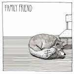 """SA026: Family Friend """"S/T"""" CS/digital (full length)"""
