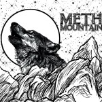 "SA003: Meth Mountain ""Gentrifi-Cat"" CDep SOLD OUT!"