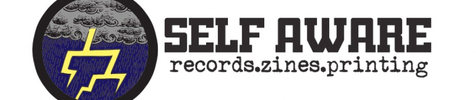selfawarerecords.com