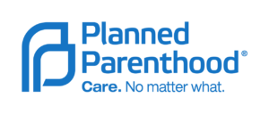 planned_parenthood_logo_svg