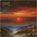 """SA039: Bask """"Ramble Beyond"""" 12"""" LP/CD/digital"""